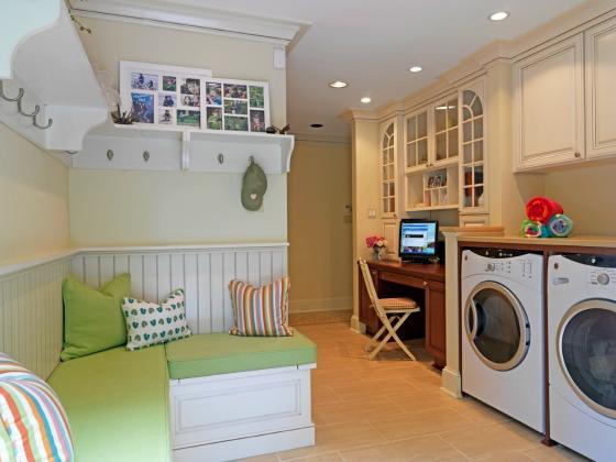 Mud-room-laundry-halifax