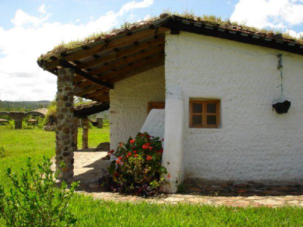 Come risanare a livello energetico un vecchio edificio