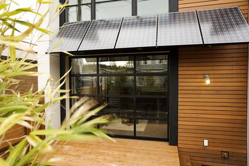 Fotovoltaico: conviene ancora?