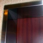 Casellas-Refinishing-metal-bronze-elevator-steel-aluminum_1