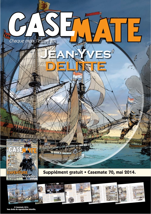 Supplement_Delitte_Casemate_70