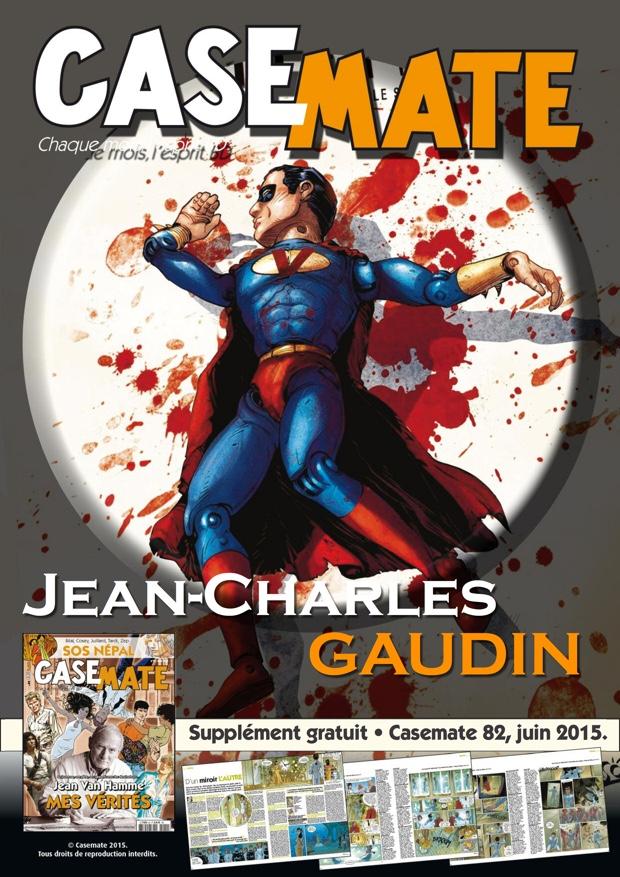 Gaudin620