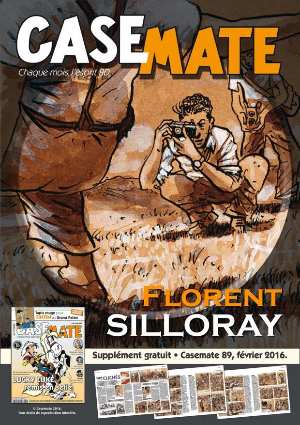 Silloray620