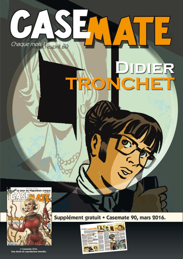 Tronchet620