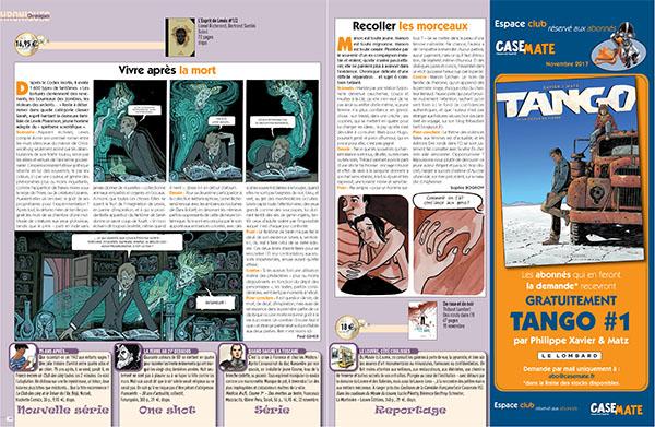 Casemate_108D-34 copy