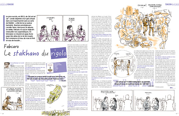 Casemate_114D-15 copy
