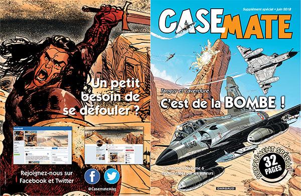Casemate_115D-22 copy