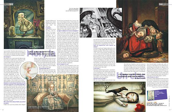Casemate_115D-56 copy
