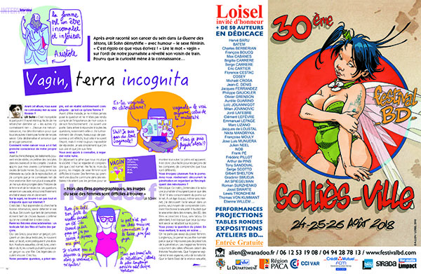 Casemate_116D-7 copy
