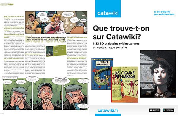 Casemate_121D-8 copy