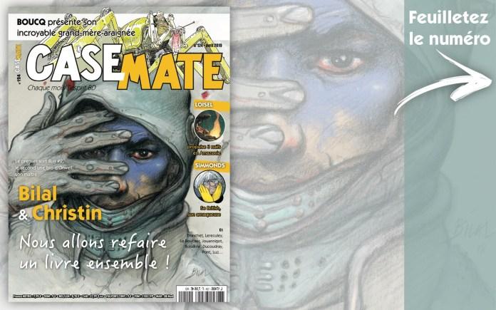 Casemate_124D-0 copy
