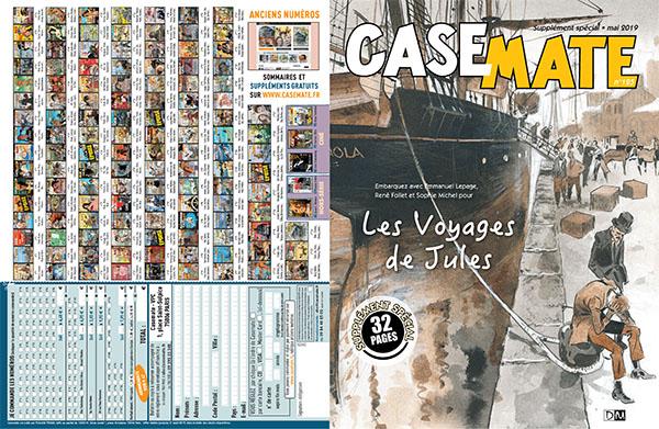 Casemate_125D-22 copy