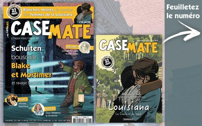 Casemate_126D-1 copy