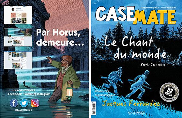 Casemate_127D-22 copy