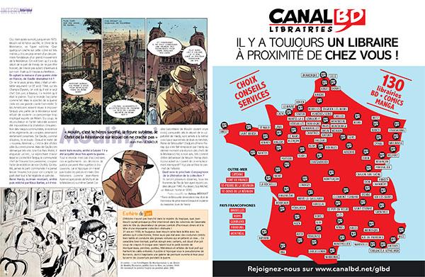 Casemate_127D-6 copy