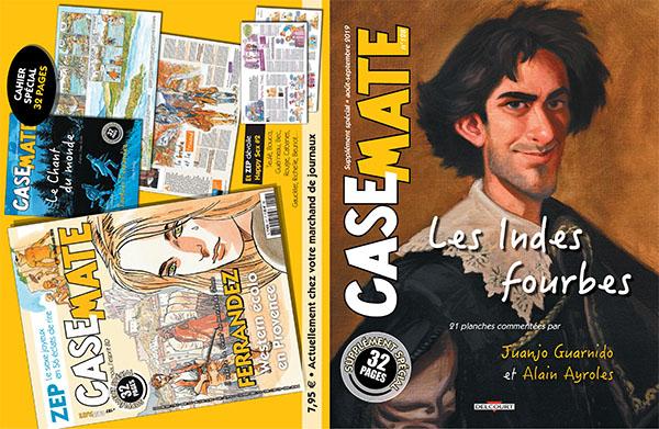 Casemate_128D-22 copy