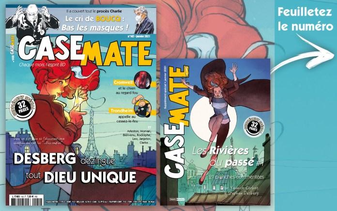 Casemate_142D-001 copy