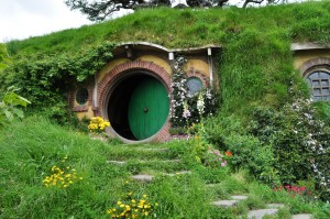 bordeie moderne- hobbit