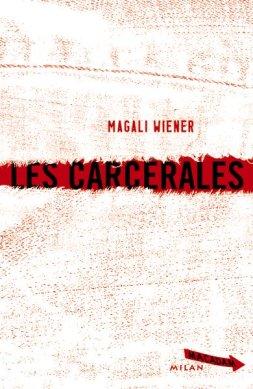 carcerales