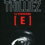 Le syndrome [E] – Franck Thilliez