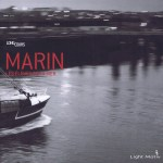 Marin, Les élèves de la mer