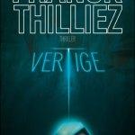 Vertige – Franck Thilliez