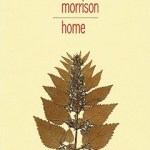 Home – de Toni Morrison