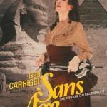 Sans Âge de Gail Carriger