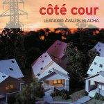 Côté cour – de Leandro Avalos Blacha