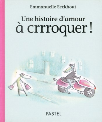 histoire damour a crrroquer