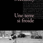Une terre si froide – Adrian McKinty
