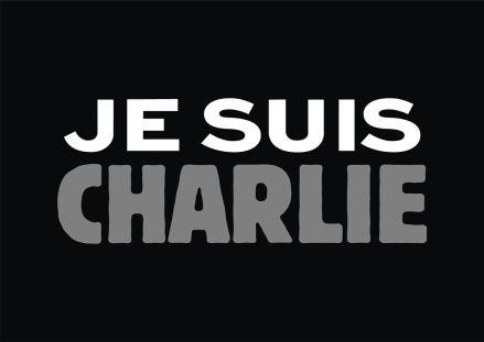 2510112-l-affiche-je-suis-charlie-a-imprimer