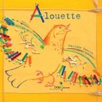 Alouette…