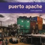 # CONCOURS : Puerto Apache de Juan Santini