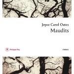 Maudits – de Joyce Carol Oates
