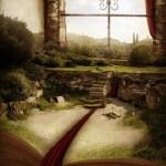 12 romans et 3 bouquins de geek à offrir à un féru d'imaginaire