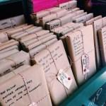 10 romans à mettre au pied du sapin