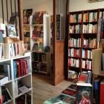 Librairie Saint Hortense (Rochefort-en-Terre, Morbihan)