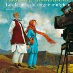 Les larmes du seigneur afghan – Campi, Zabu, Bourgaux (Dupuis)