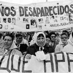 SÉLECTION I La dictature argentine et ses disparus