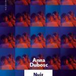 Nuit synthétique – Anna Dubosc (Rue des Promenades)
