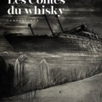 Les contes du whisky – Jean Ray (Espace Nord)