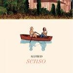 Senso – Alfred (Delcourt)