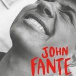 Bandini – John Fante (Bourgois)