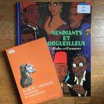 Mendiants et orgueilleux – Albert Cossery (Joëlle Losfeld)