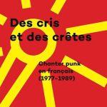 Des cris et des crêtes – Olivier Migliore (Riveneuve)