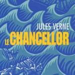 Le Chancellor – Jules Verne