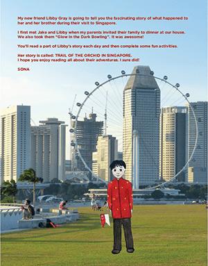 Singapore-Sights-New-01