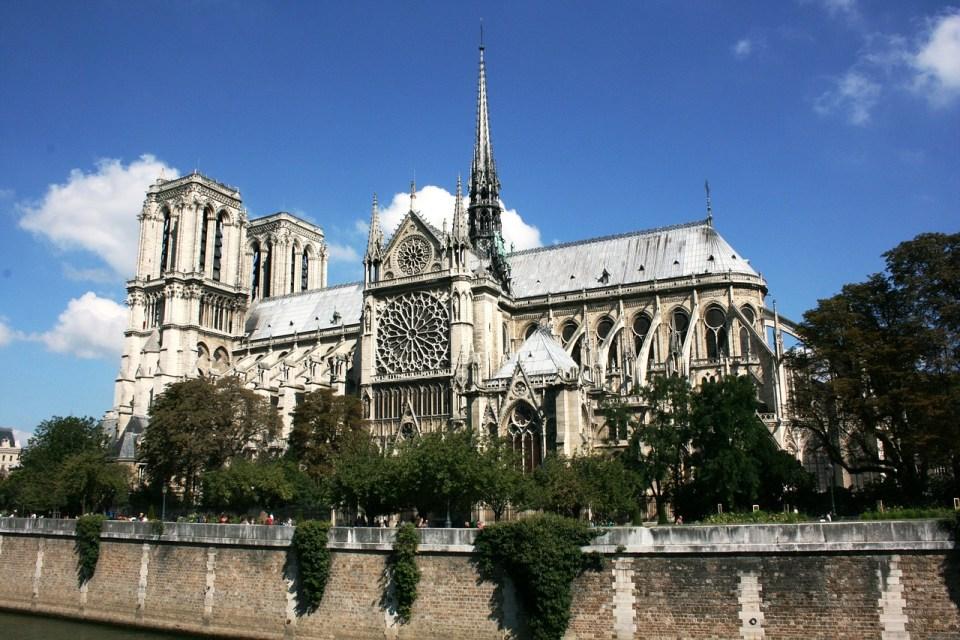 France FREE Printables - Case of Adventure .com