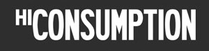 Hi Consumption Logo